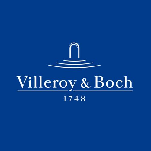 Villeroy_&_Boch_logo.png
