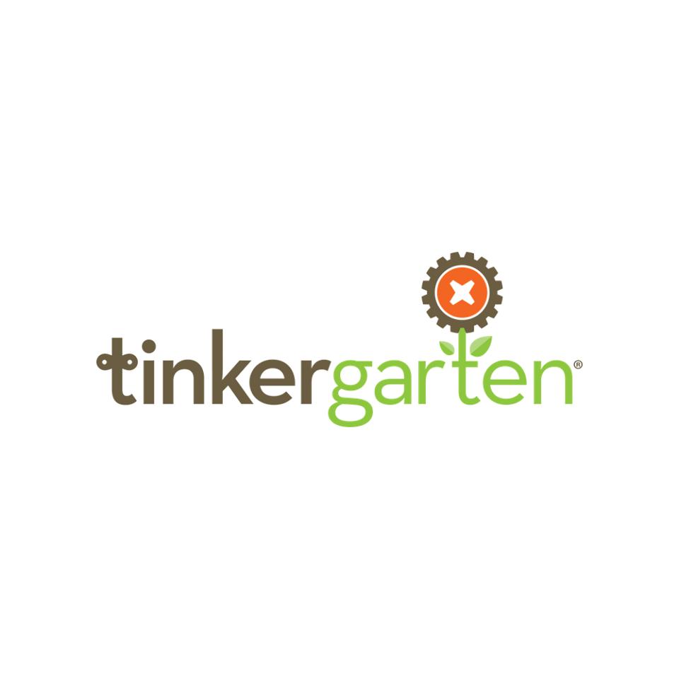 Tinkergarten.png