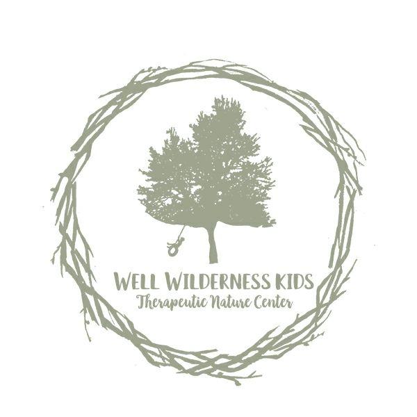 WellWildernessKids.jpg