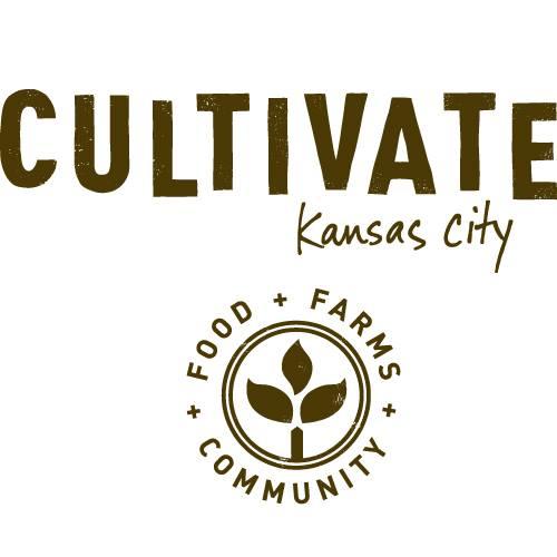 CultivateKC.jpg