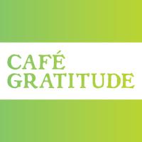 cafe-gratitude-logo.jpg