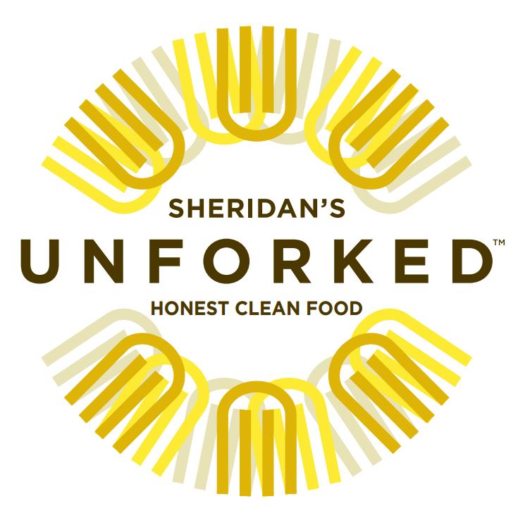 SheridansUnforked.png