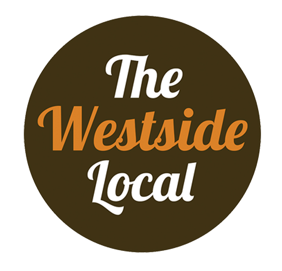 TheWestsideLocal.png