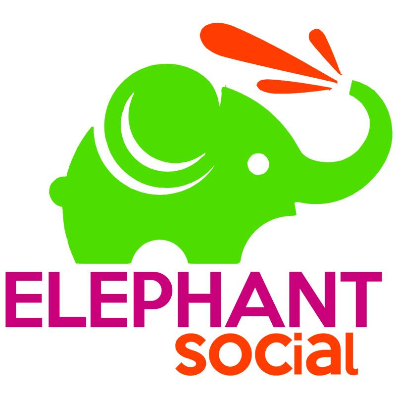 Elephant_Social.jpg