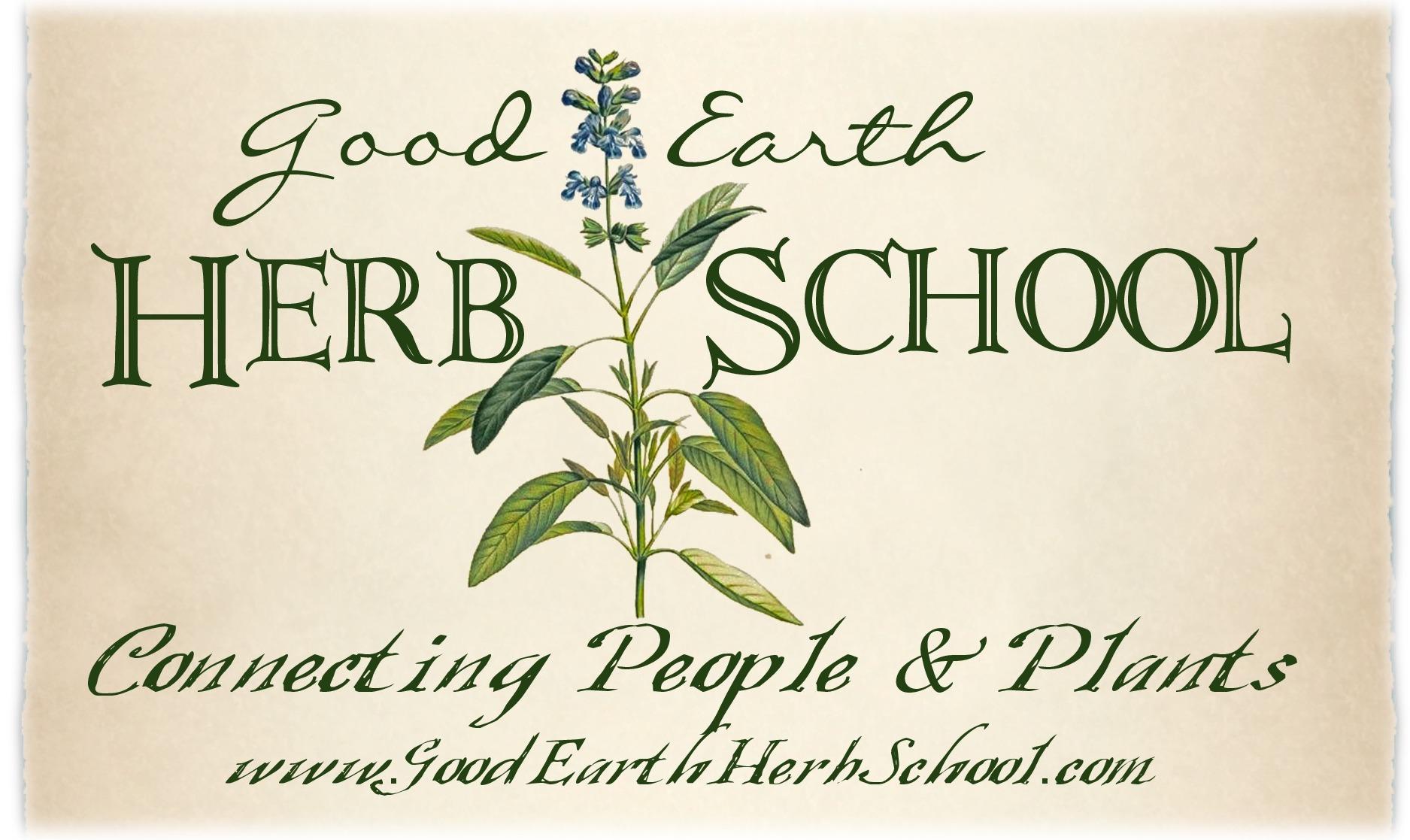 GoodEarthHerbSchool.jpg