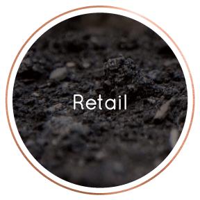LocalBusinessDirectory-Retail
