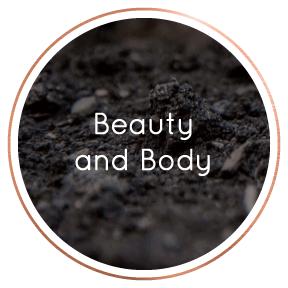 LocalBusinessDirectory-Beauty