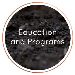 LocalBusinessDirectory-EducationandPrograms