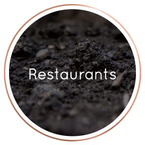 LocalBusinessDirectory-Restaurants
