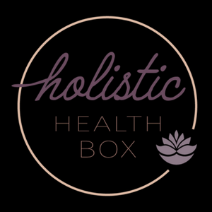 HolisticHealthBox.png
