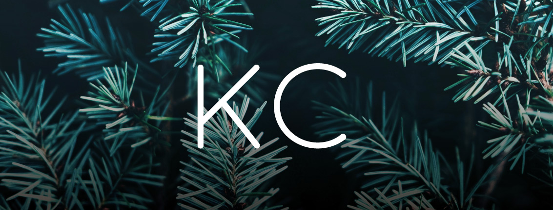 Naturally-kc-out-of-town-guests-what-to-do-in-kansas-city-over-the-holidays-banner.jpg
