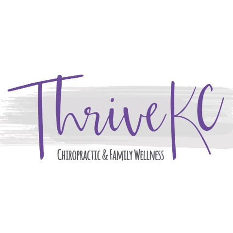 Thrive-KC-Chiropractor-Naturally-kc.jpeg