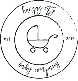 Kansas-City-Baby-Co.jpg