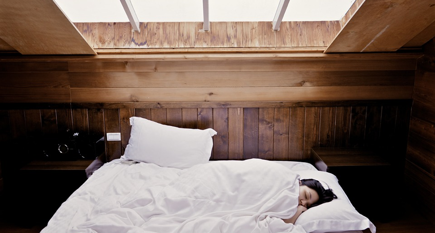Naturally-ky-kansas-city-ecofriendly-living-sleep-blog.png