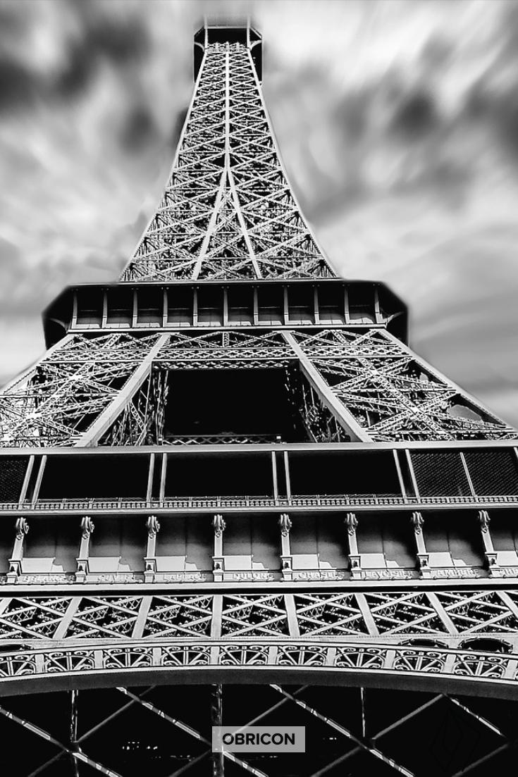 looking up Eiffel tower.jpg