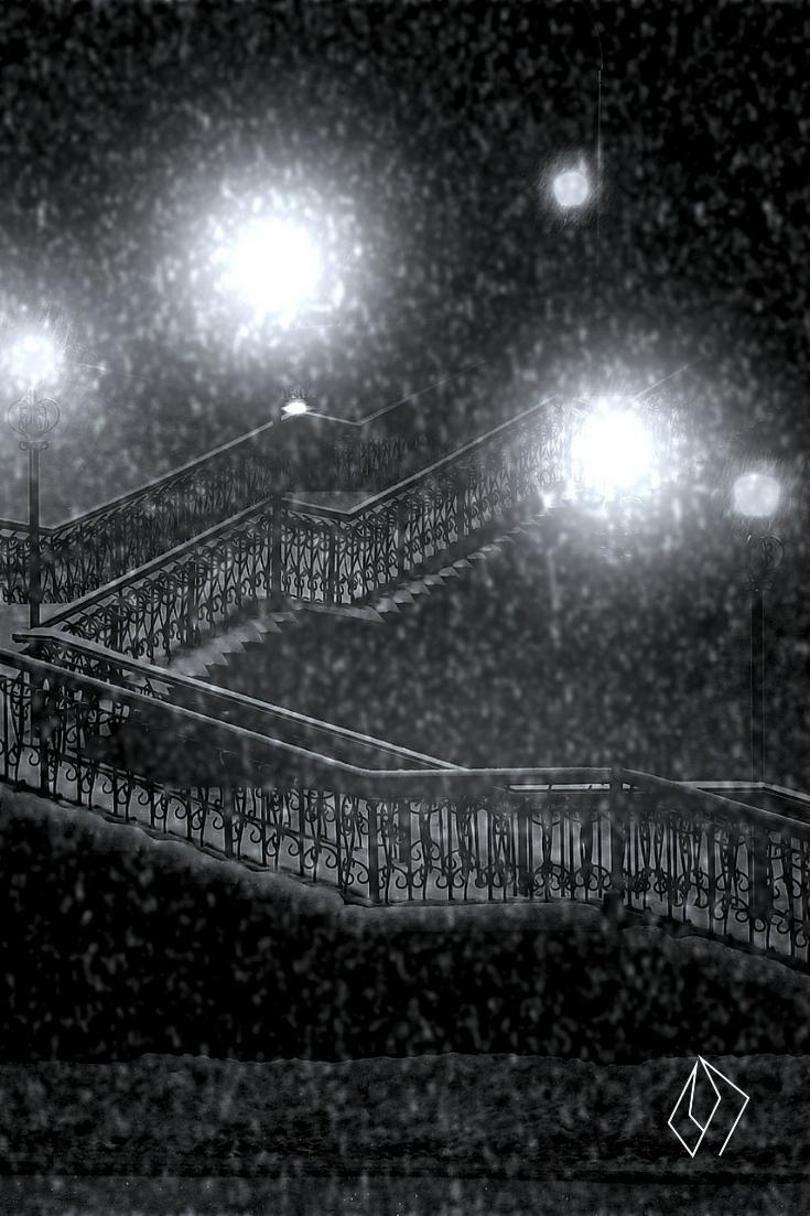 stairs in lamplight.jpg