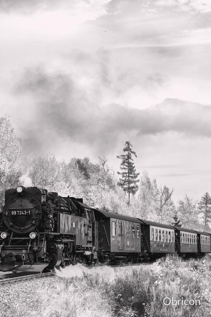 train in snow.jpg