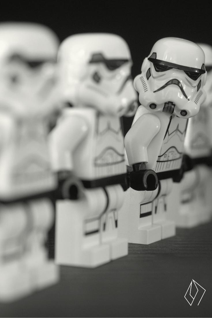 wtf stormtrooper.jpg