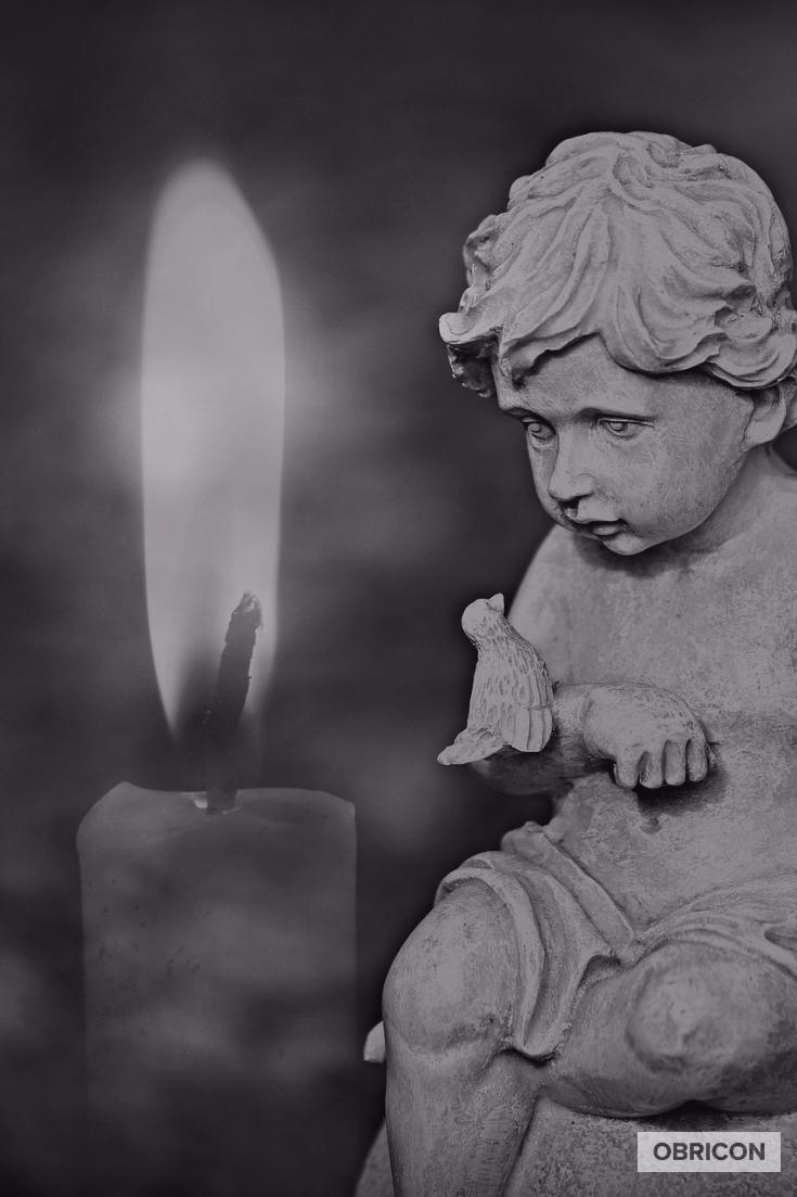 #angel & #candle.jpg