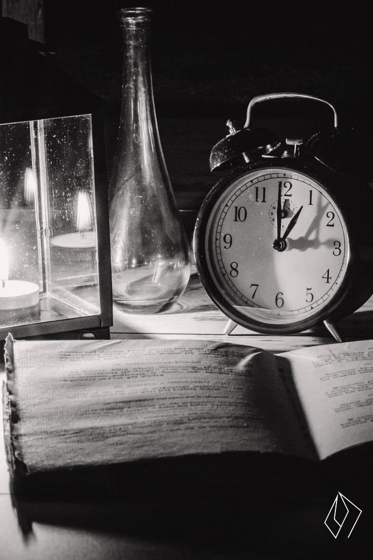 #book & #clock.jpg