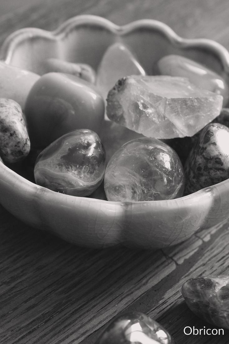 #bowl of #gems.jpg
