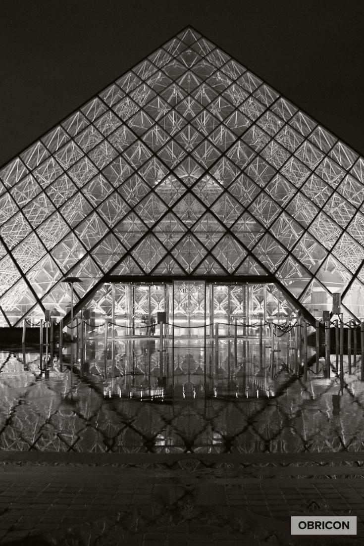 #Louvre.jpg