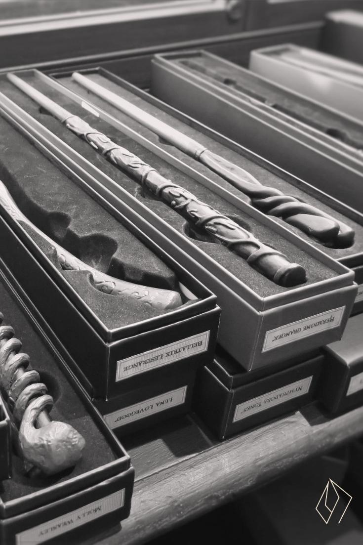 #Olivander's #wands.jpg