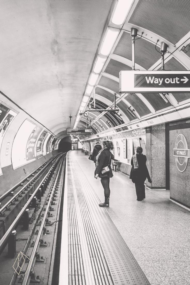 #Underground.jpg