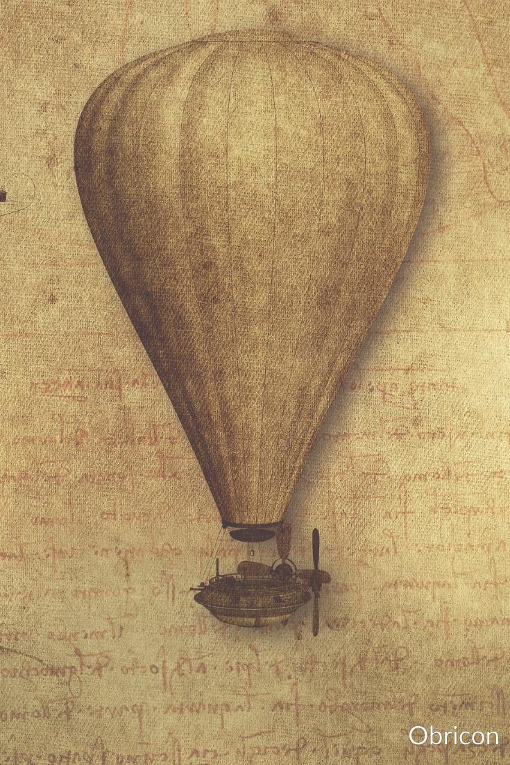 #airship.jpg