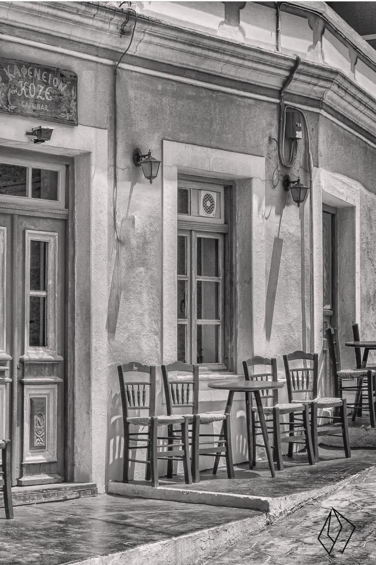 #cafe.jpg