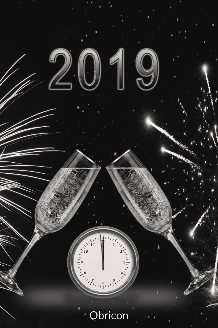 #happy #2019.jpg