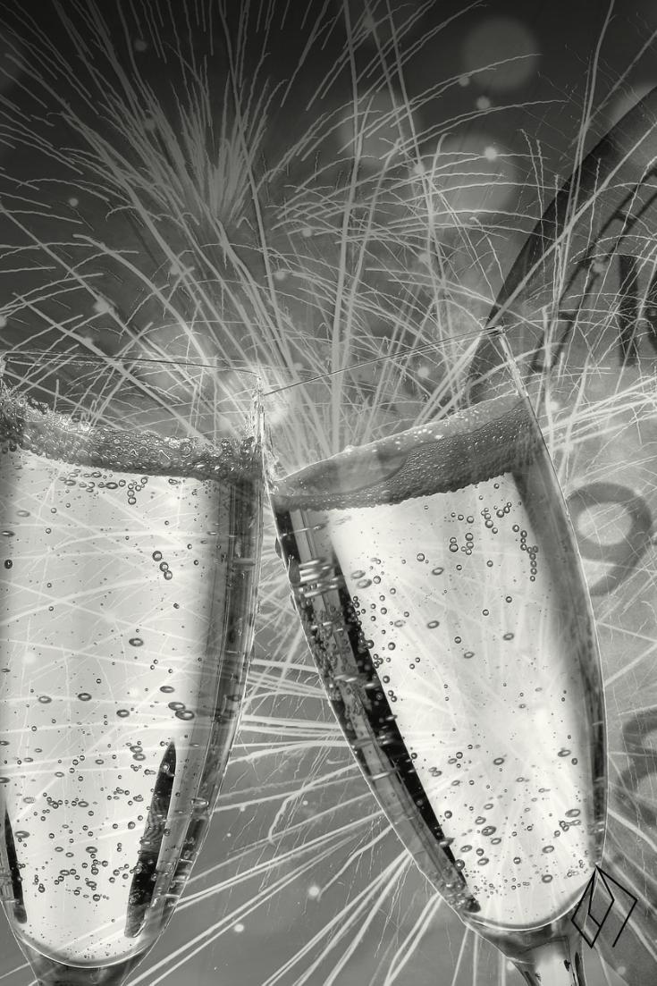 #happy new #year.jpg