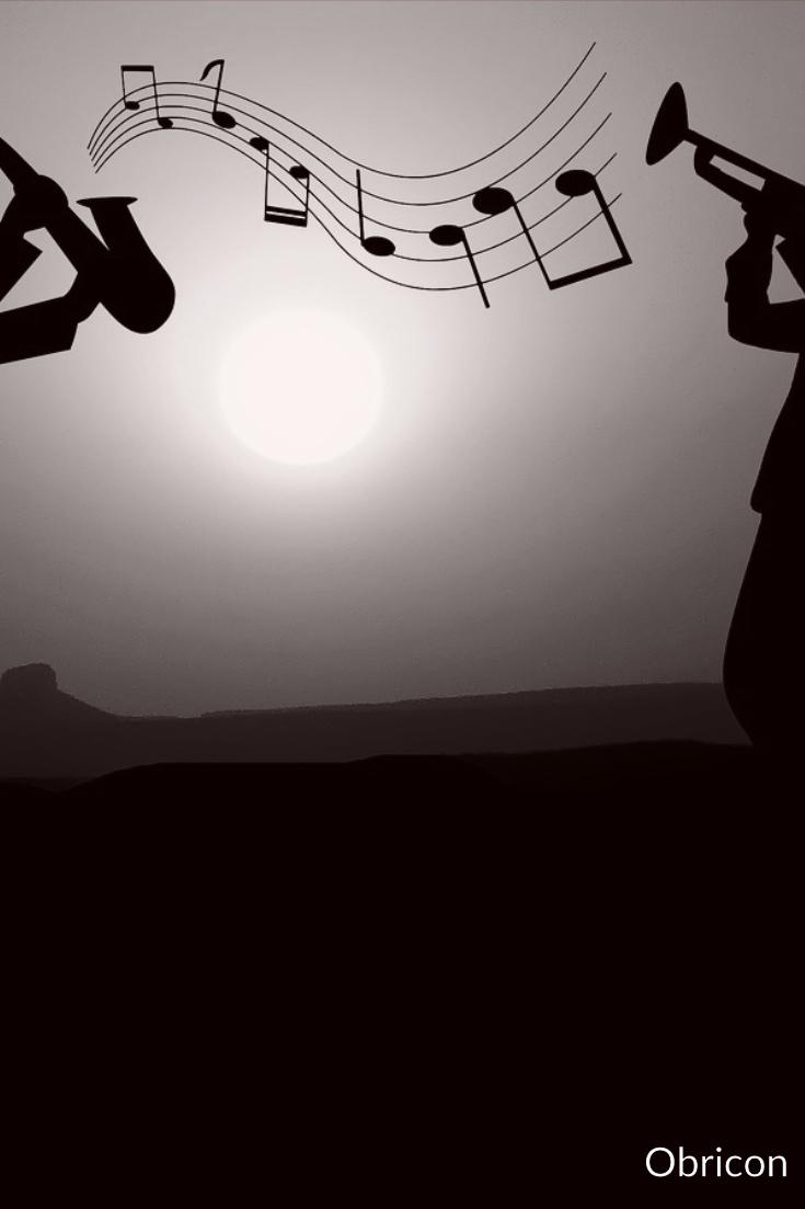 #music.jpg