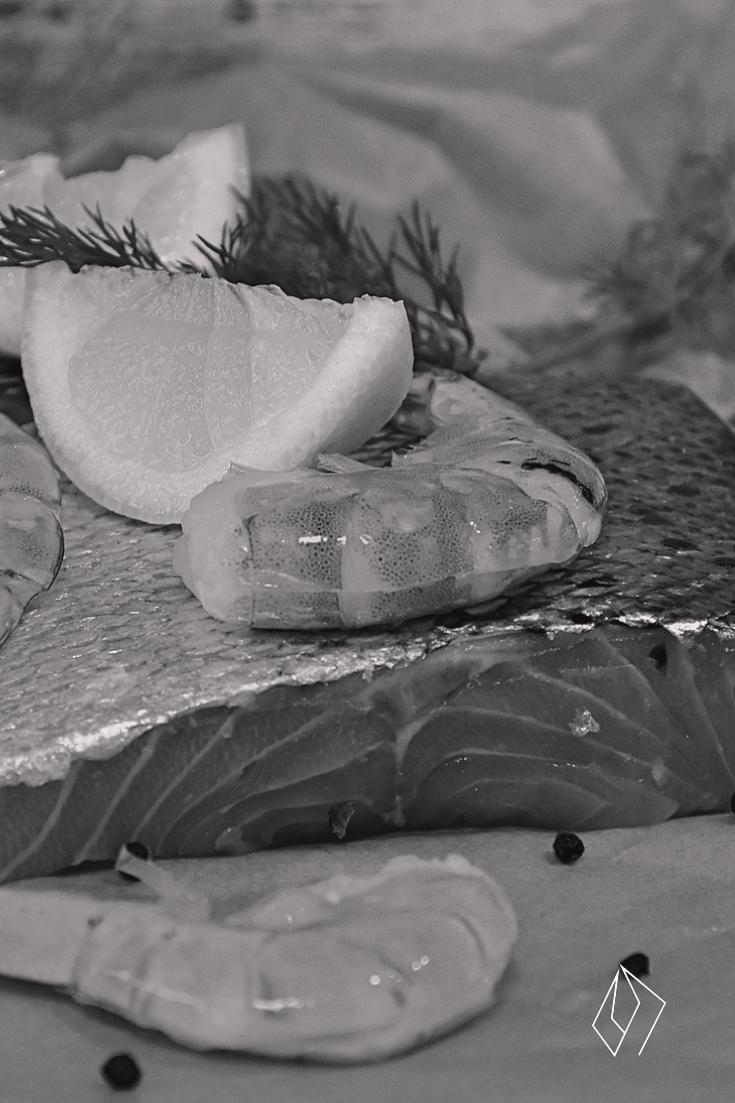 #salmon & #shrimp.jpg
