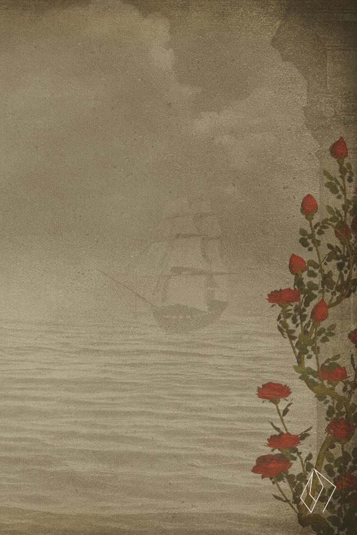 #roses & #ship.jpg
