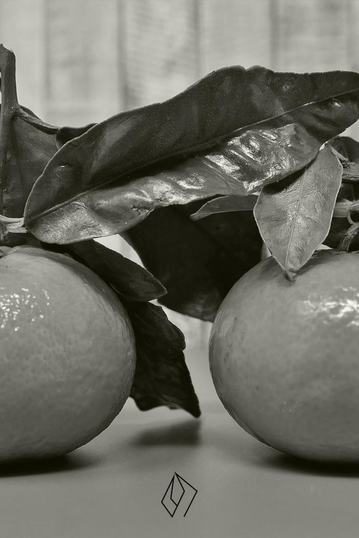 #tangerines.jpg