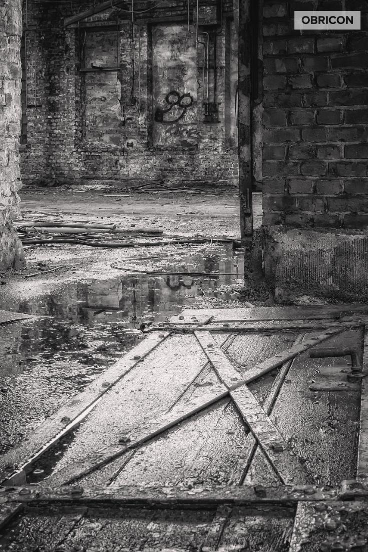#trapdoor #alley.jpg