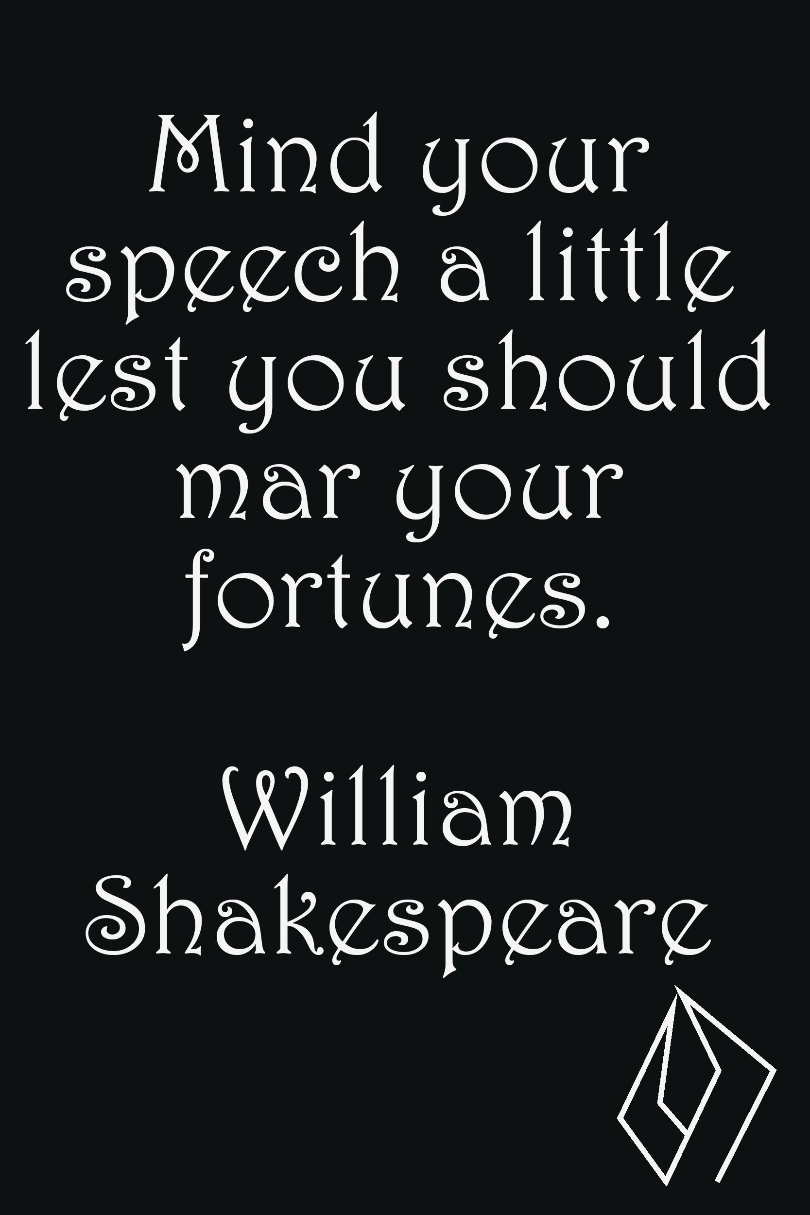 #mind speech.png