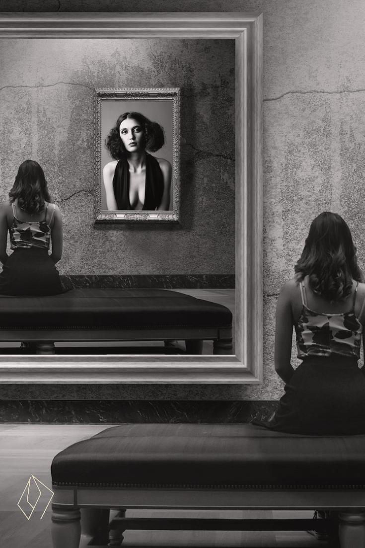 #reflection.jpg