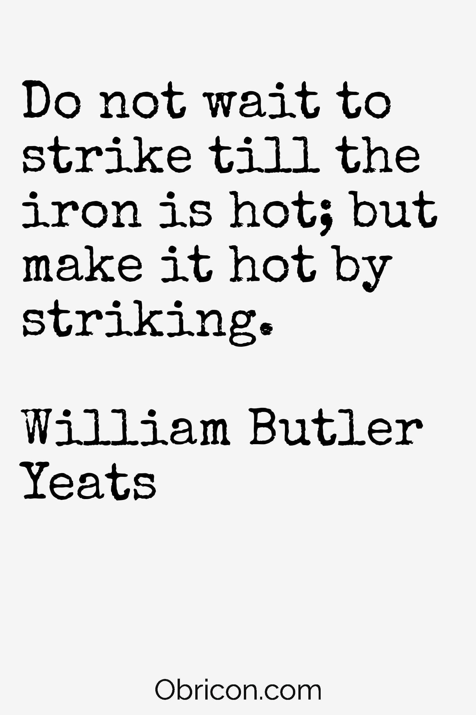 make iron hot by striking.png