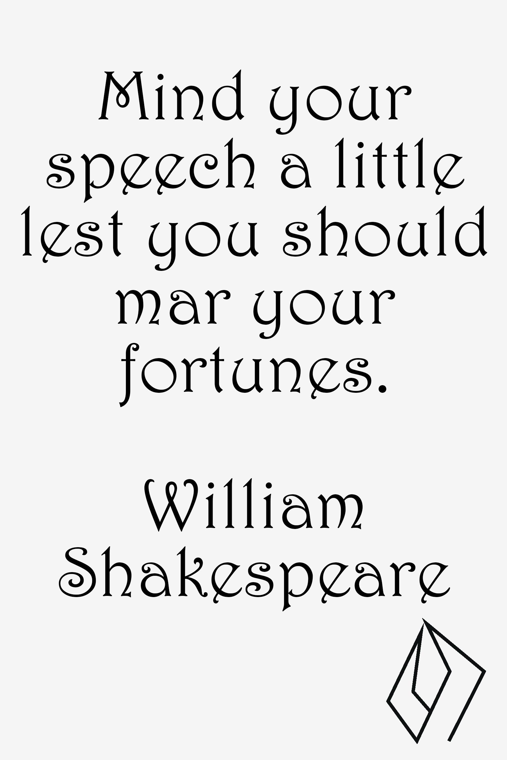 mind #speech.png