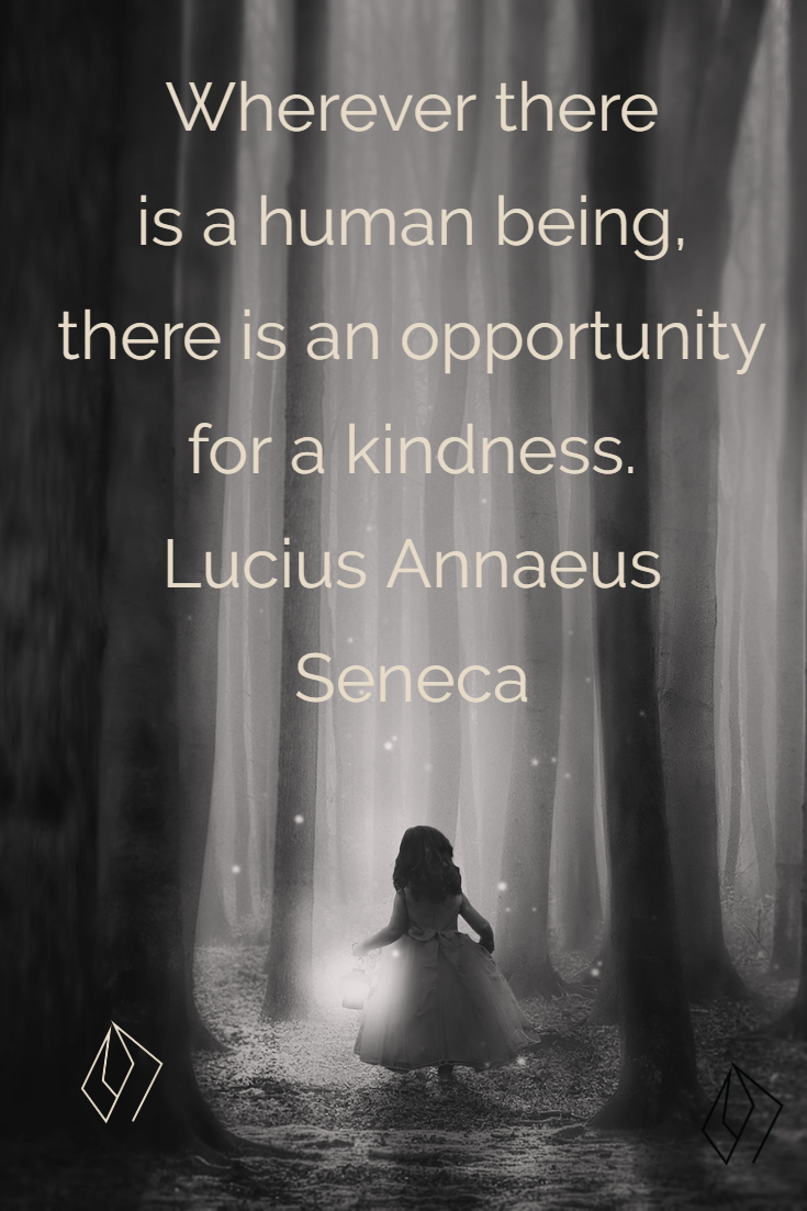 #opportunity for a #kindness.jpg