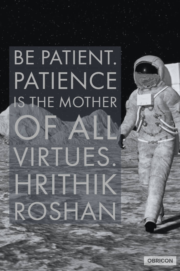 #patience mother of #virtues.jpg