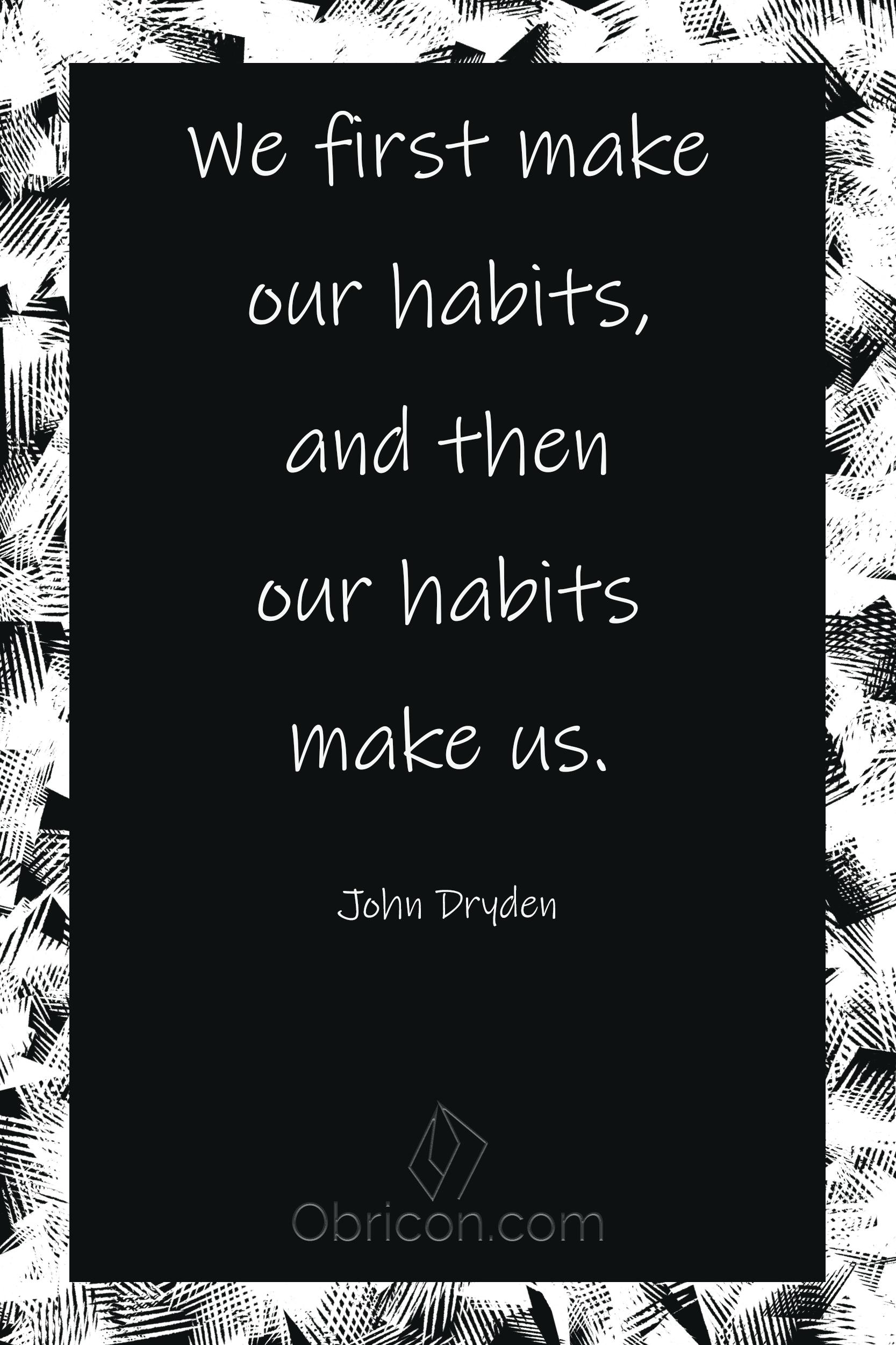 #habits.png