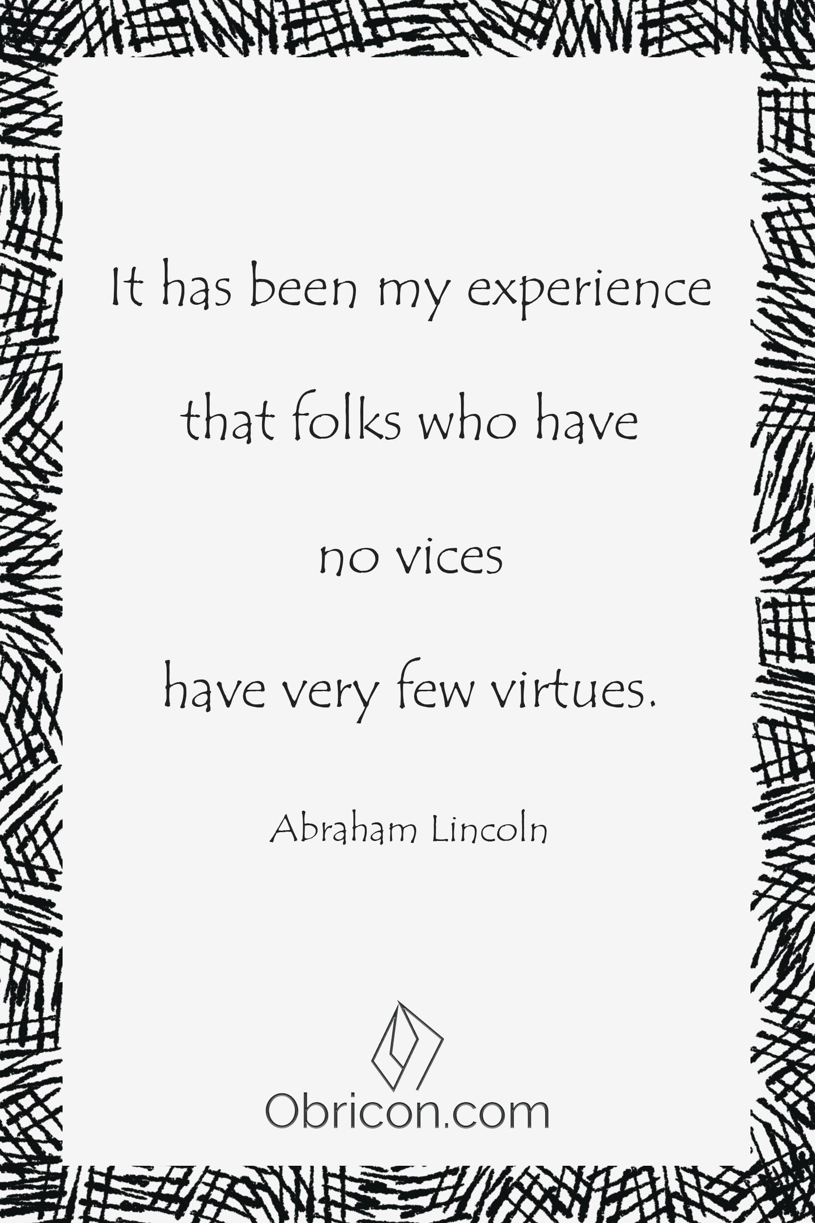 few virtues.png
