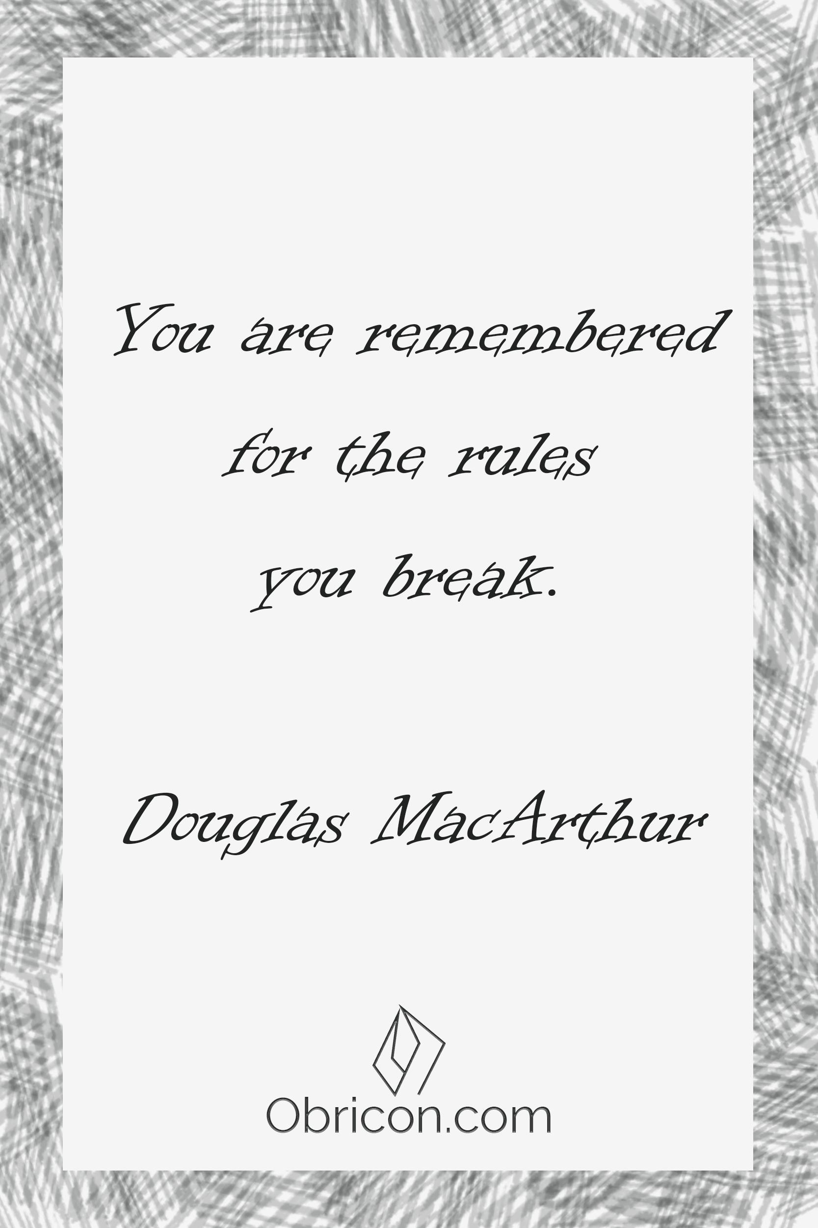 rules you break.png