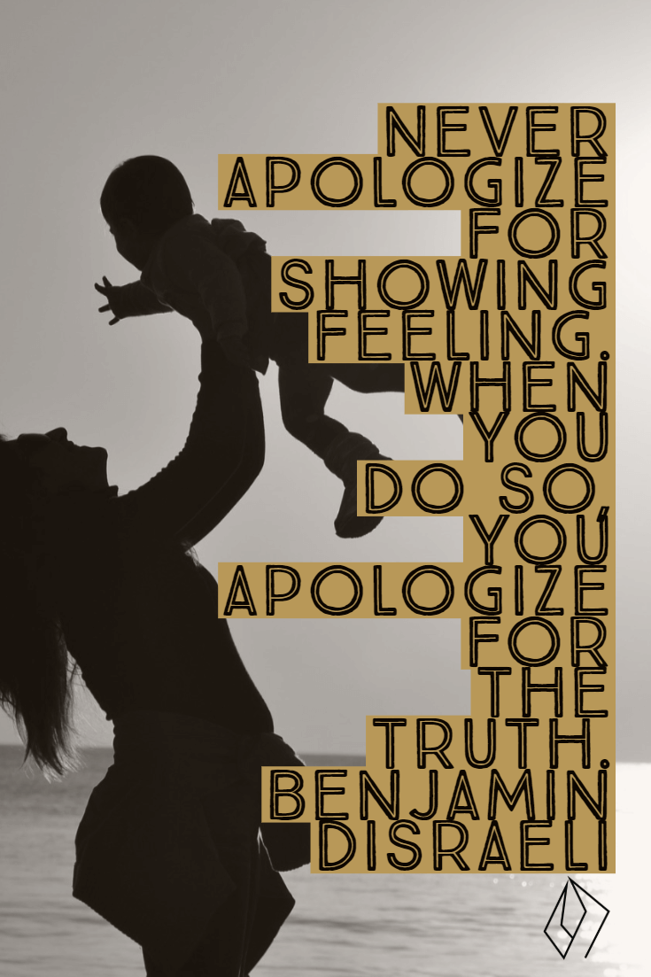 Feeling Truth Apologize.png