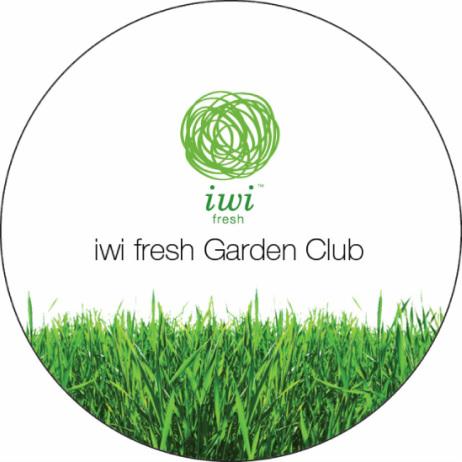 iwi fresh garden club lgoo.jpg