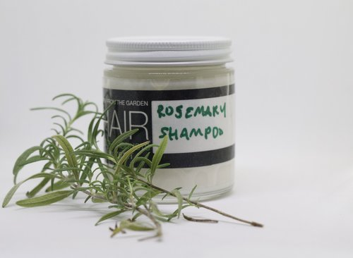 rosemary shampoo.jpeg