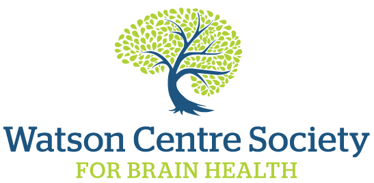 Watson Centre Society for Brain Health.png